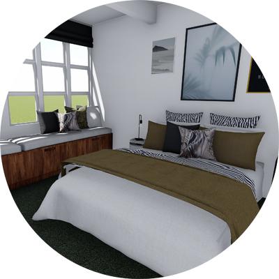 Ava-bedroom.jpg
