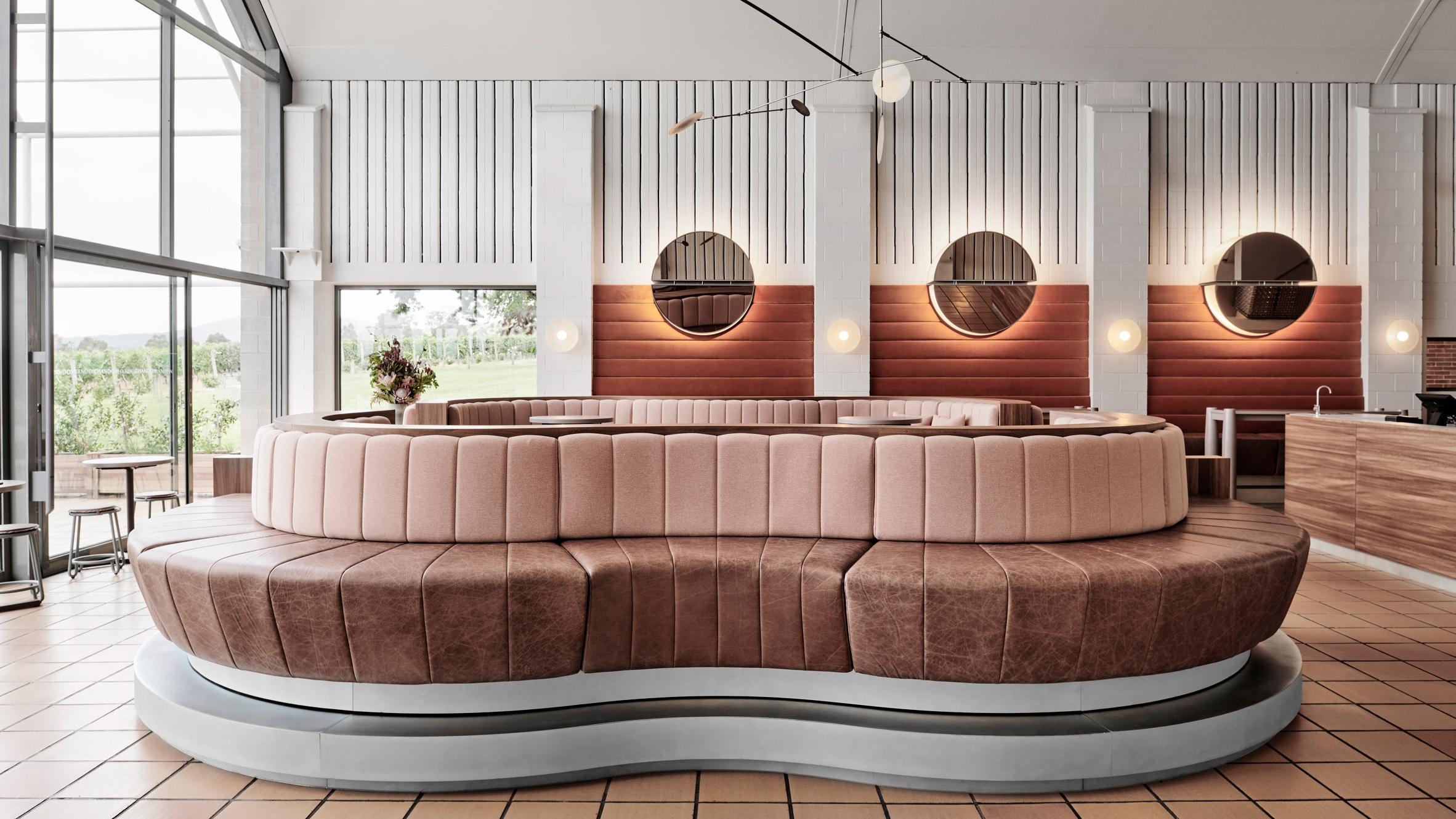 chandon-foolscap-studio-pocketspace-restaurant-inspiration-hospitality