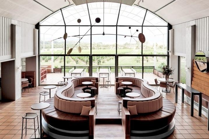 foolscap-studios-restaurant-inspiration