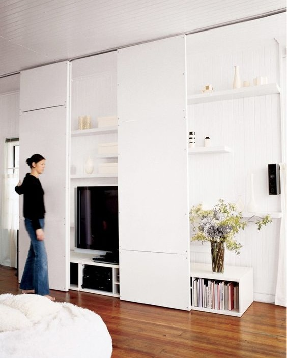 pocketspace-maximise-small-rental-property-space-saving-innovation-design-interior