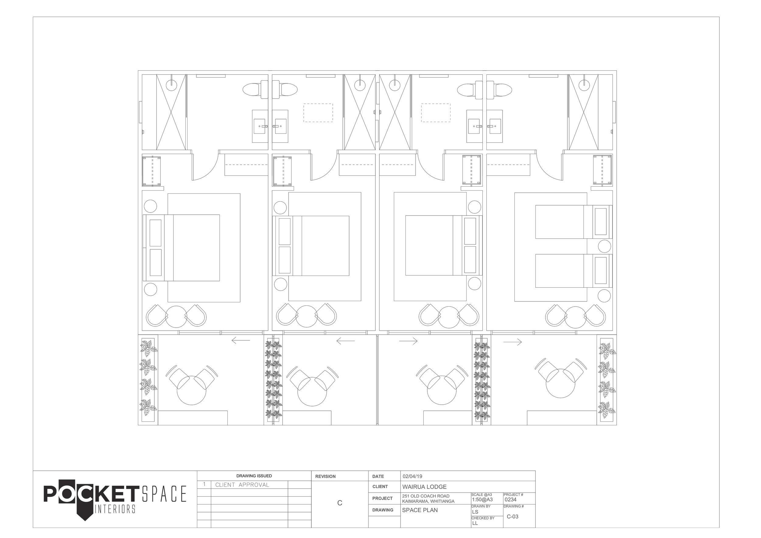wairua-space-plan++.jpg