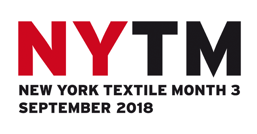 NYTM.png