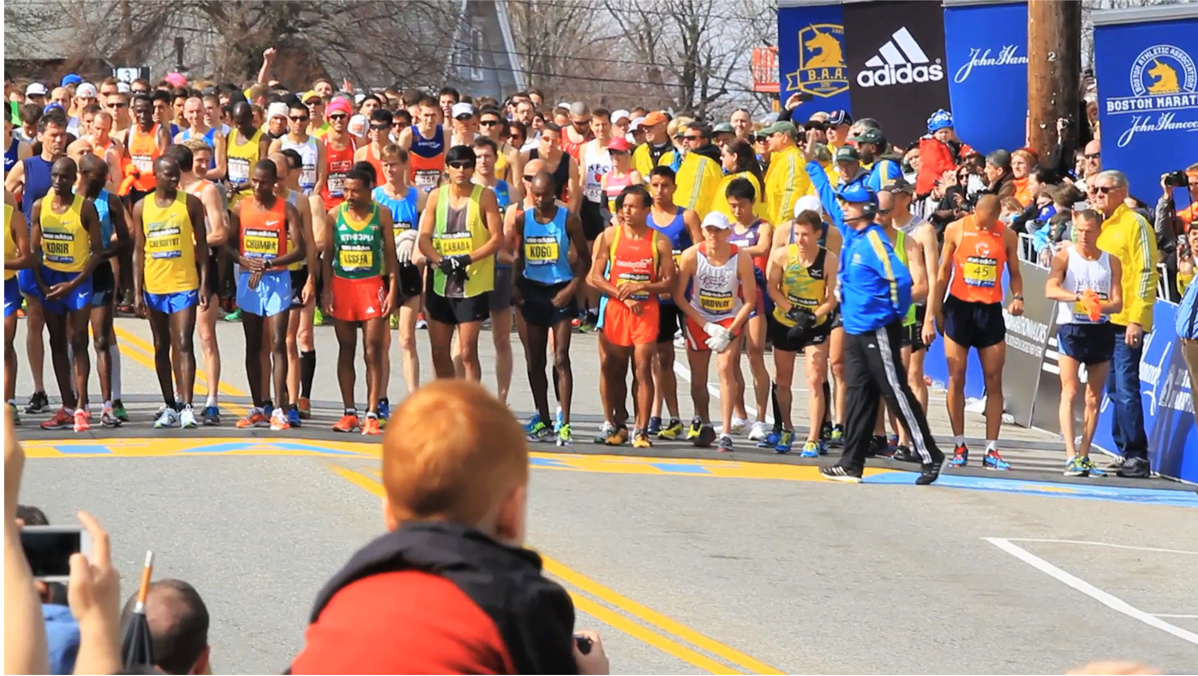 Boston Marathon.jpeg