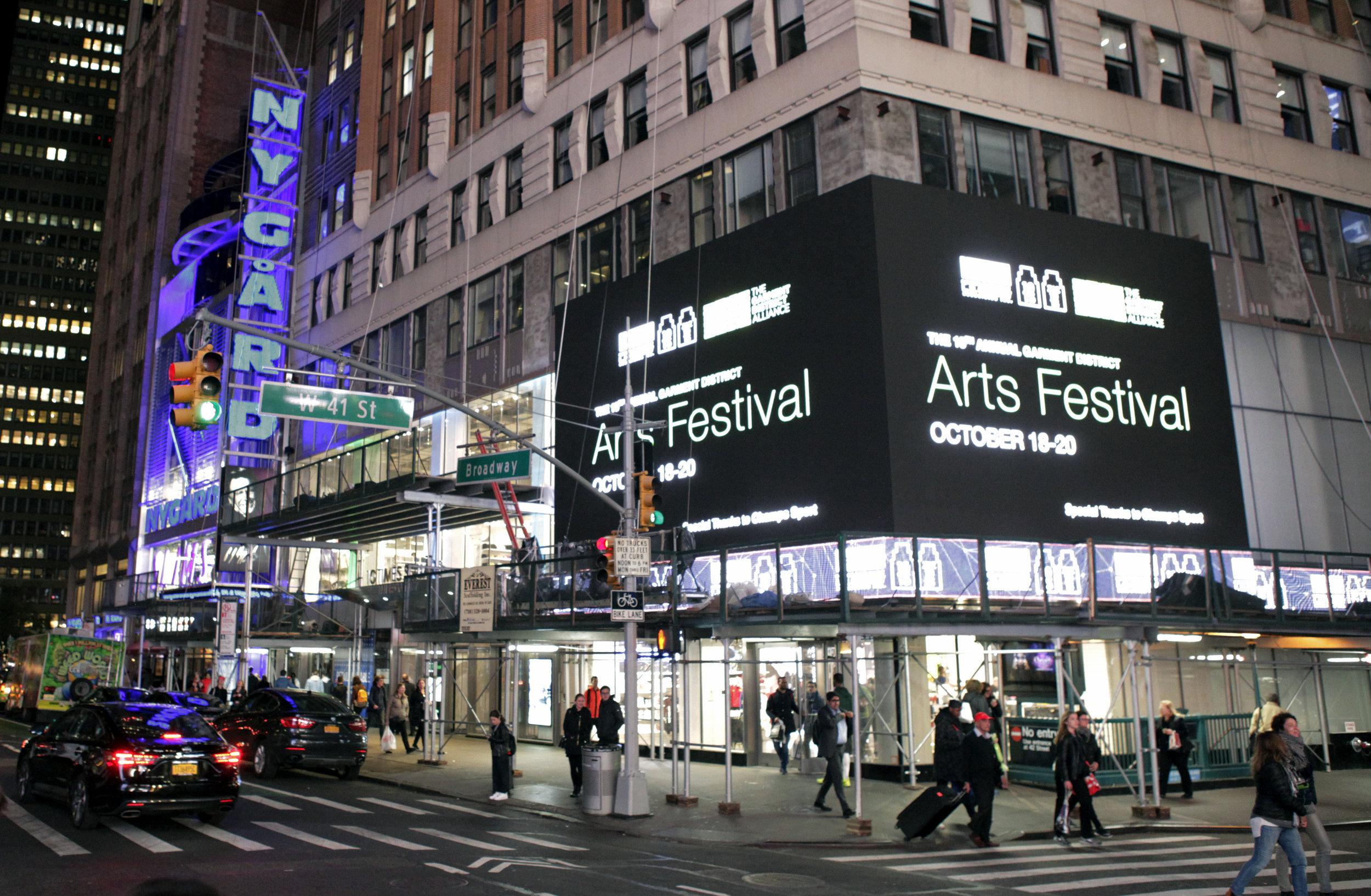 2018.10.18_ArtFest_7329_Billboard_ArtFest.jpg