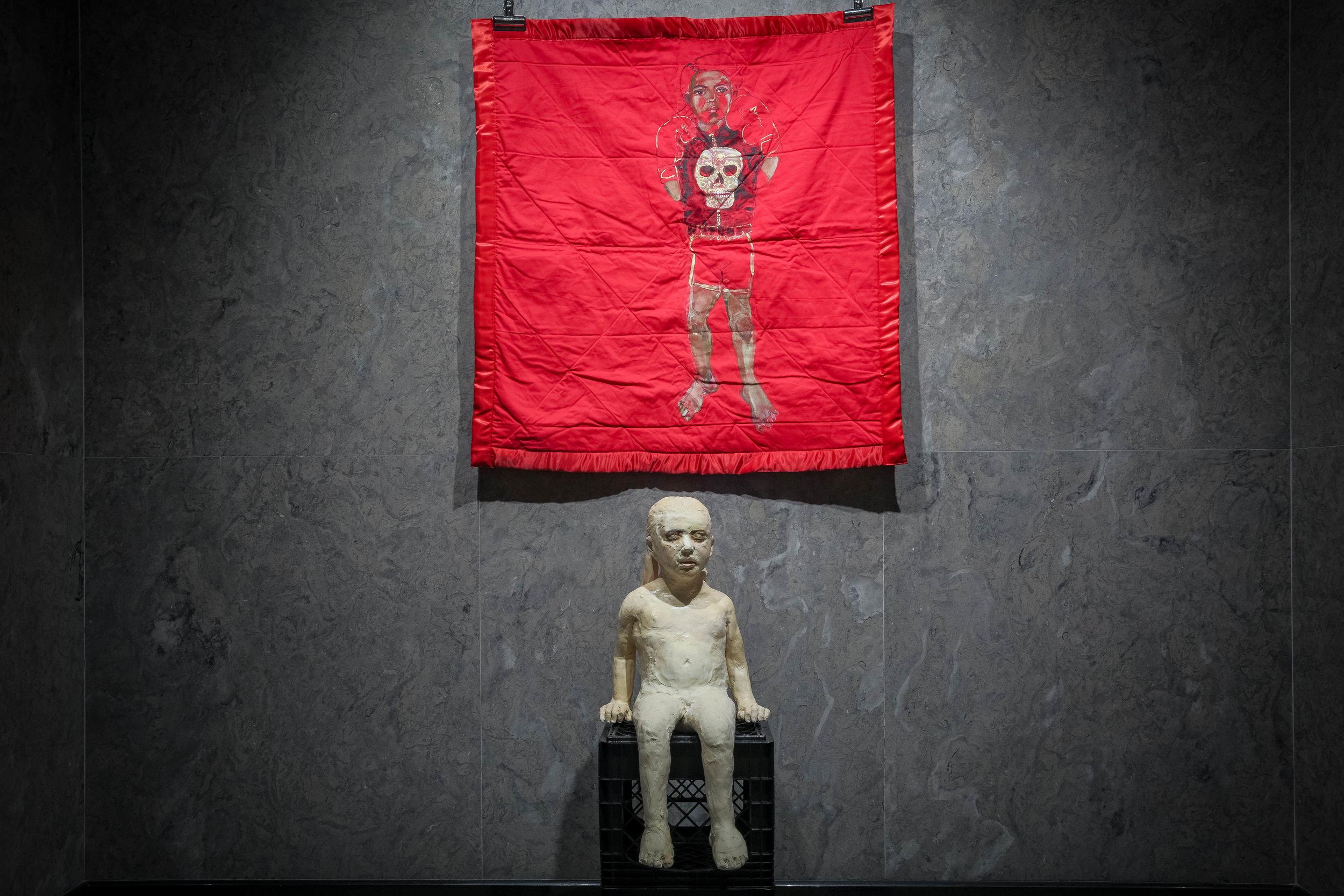 ZAZ10TS_Claudia Alvarez_Boxer Blanket_Sitting Ceramic_0020.jpg