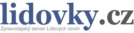 lidovky-logo-larger.png