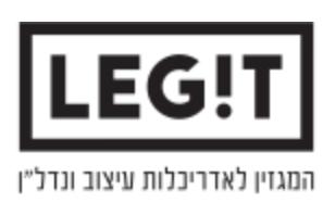 LEGIT  |  PDF  | Oct 3, 2019