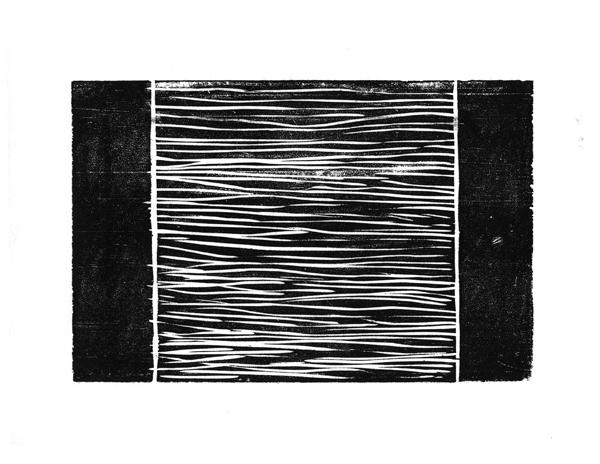 Woodcuts_1-SMALL.jpg
