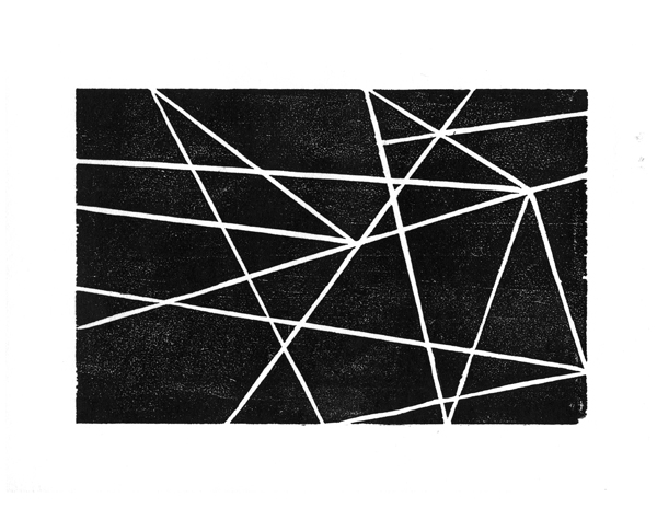 Woodcuts_5-SMALL.jpg