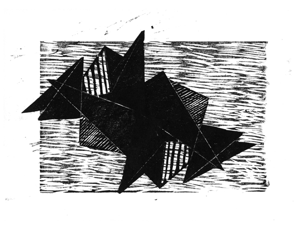 Woodcuts_81.jpg