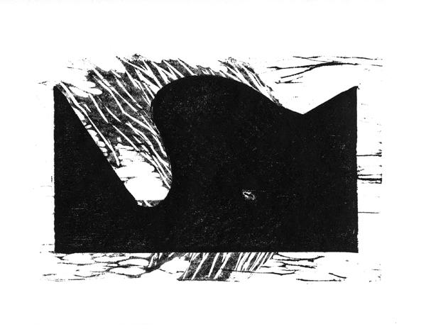 Woodcuts_4-SMALL.jpg