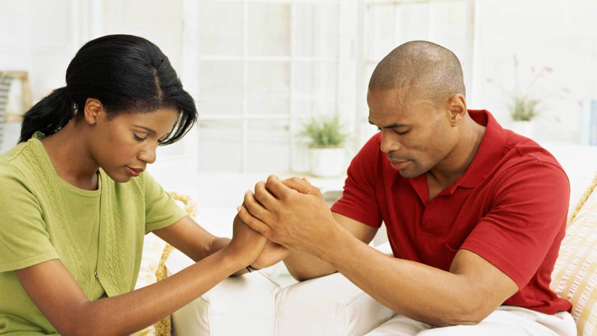 blackcouple large praying together.jpg