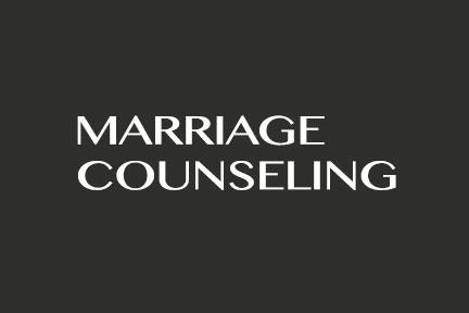 MARRIAGECOUNSELINGBOX.jpg