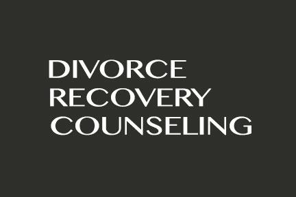 DIVORCERECOVERYBOX2.jpg
