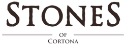 Logo Stones of Cortona small .png