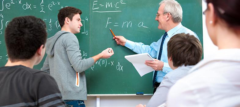professor-melhore-a-relacao-em-sala-de-aula-com-sua-turma-noticias.jpg