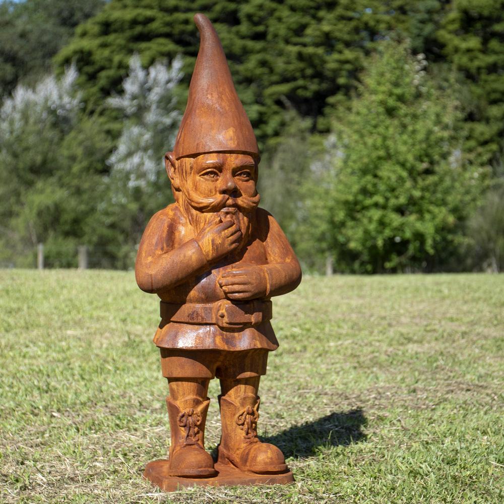KREGAR_GREGOR_Iron_Gnome2-1.jpg