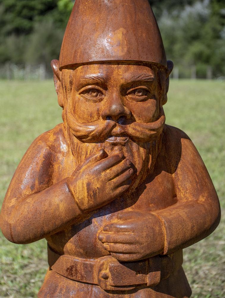 KREGAR_GREGOR_Iron_Gnome2-2.jpg