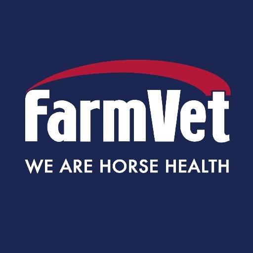 farmvet_logo.jpeg
