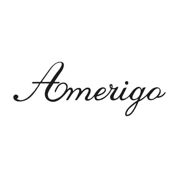 AmerigoLogo.jpg