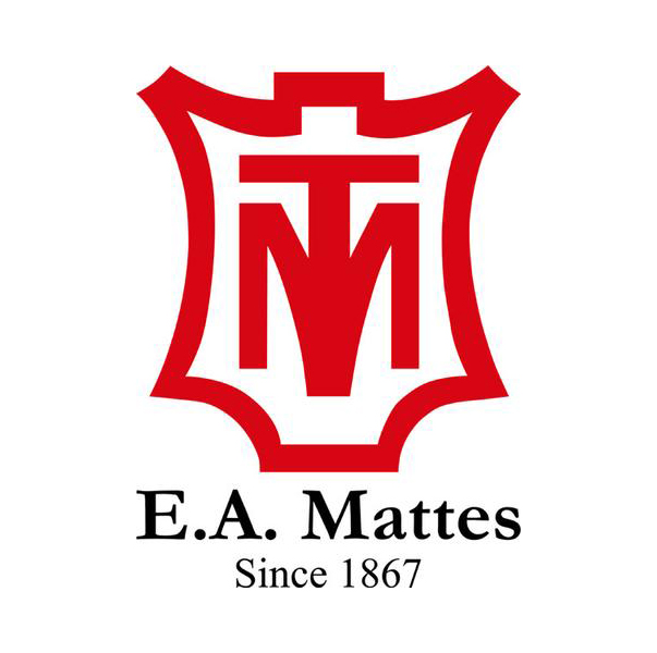 EA-Mattes-pads_27adc5d2-7c29-48aa-ab55-2fe4202df035_large.jpg