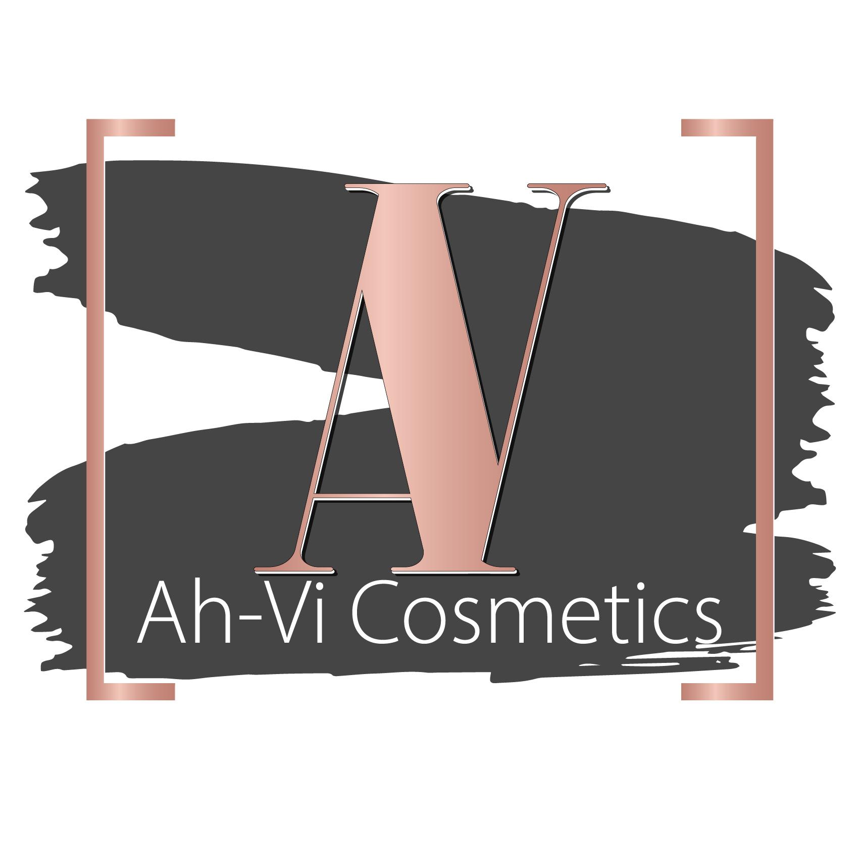 Ah-Vi Logo-01.jpg