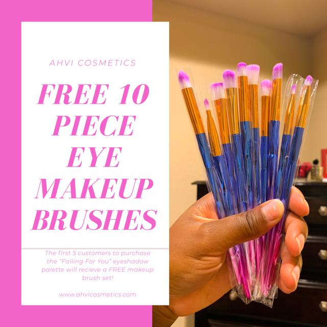 makeup brush ad.PNG