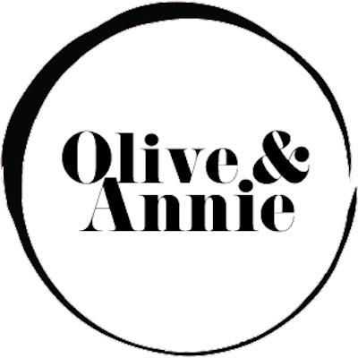 oliveannie.jpg