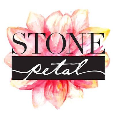 stonepetal.jpg