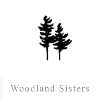 woodlandsisters.jpg