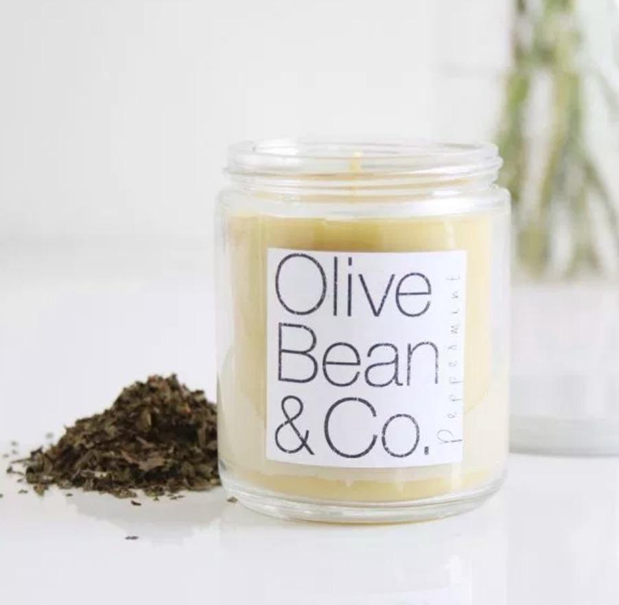 olivebean.jpg