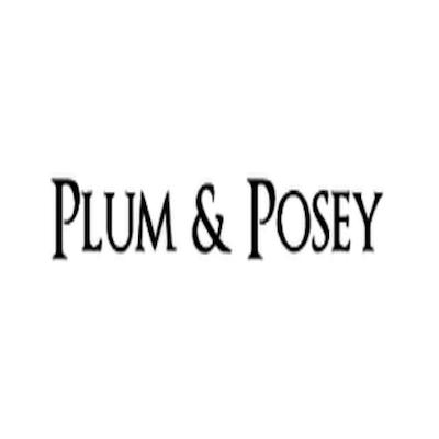 plum.png