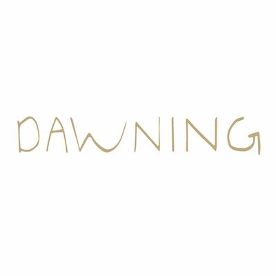 Logo Square Gold White-01.jpg