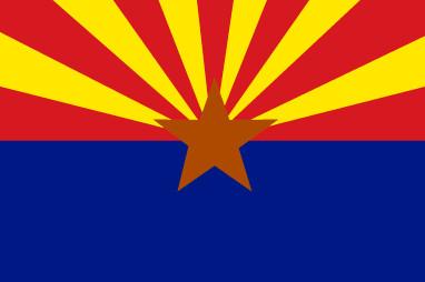 AZ Flag.jpg