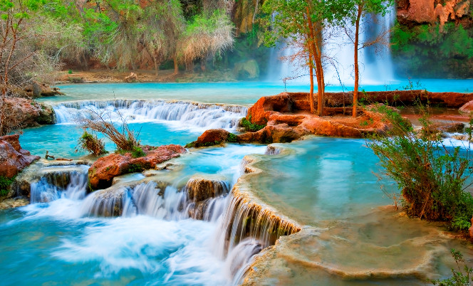 PD Water Falls 2.jpg