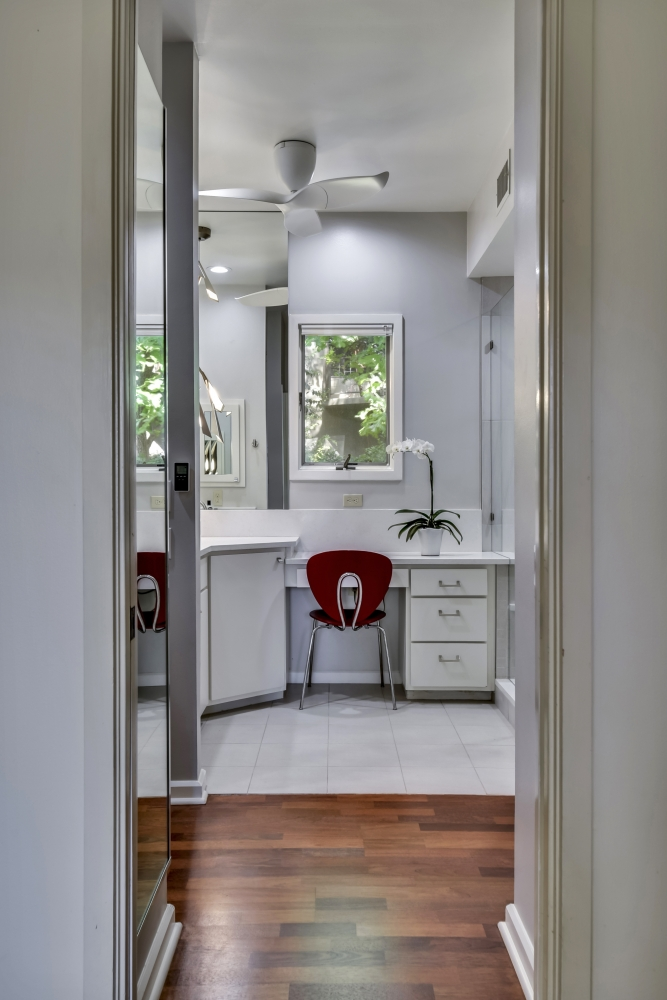 Bathroom Remodel Design Austin Texas