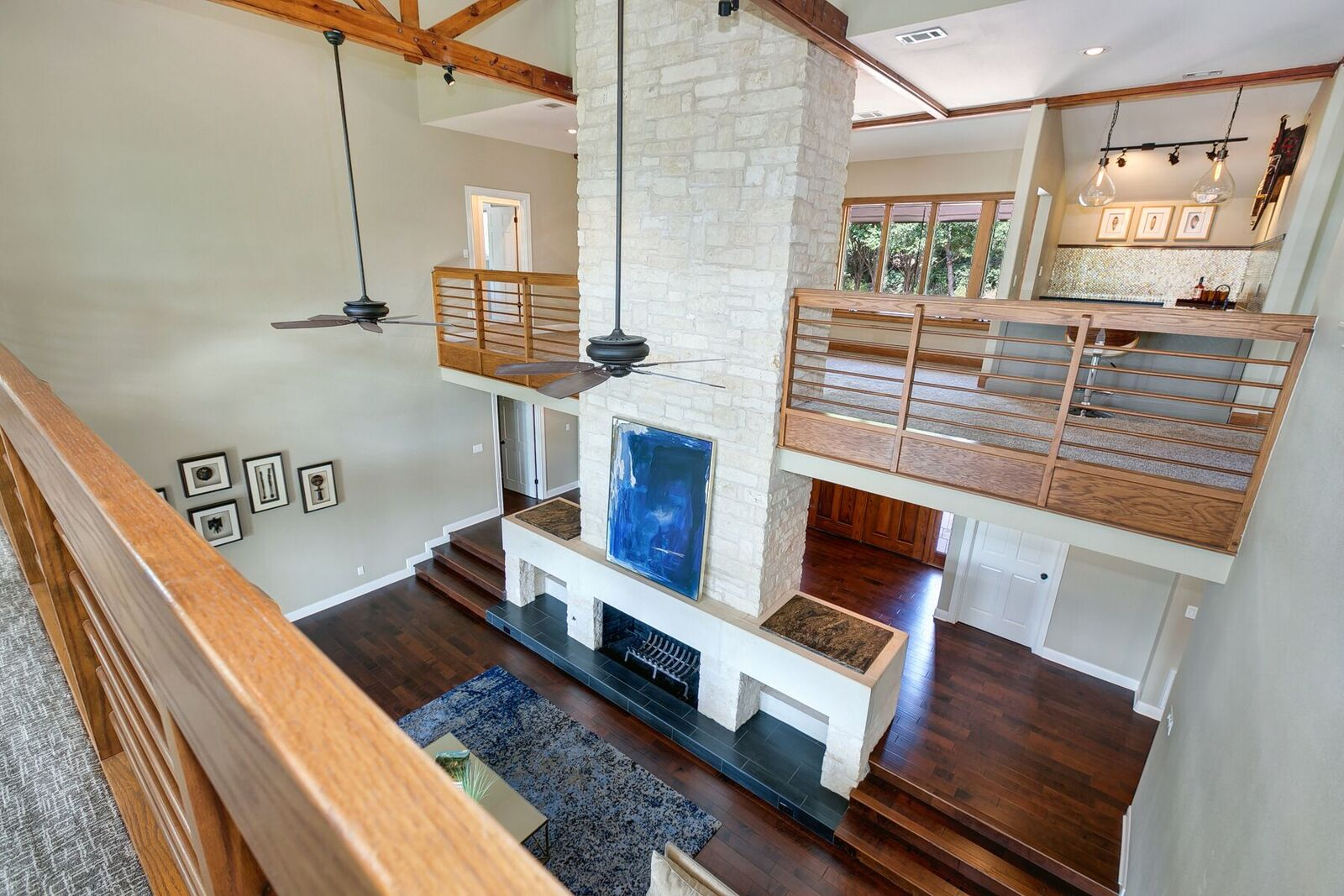 Home Remodel Design Austin