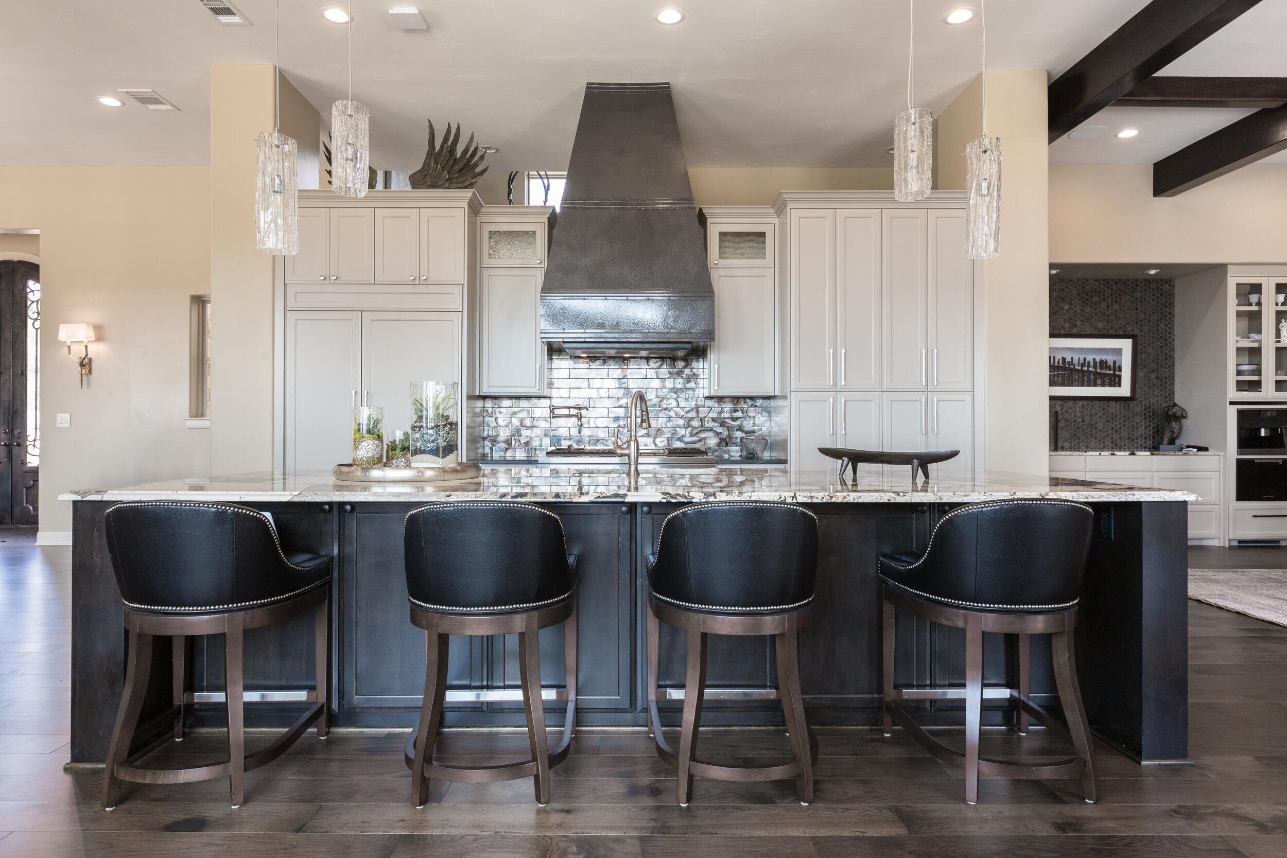 kitchenrenovationaustin.jpg