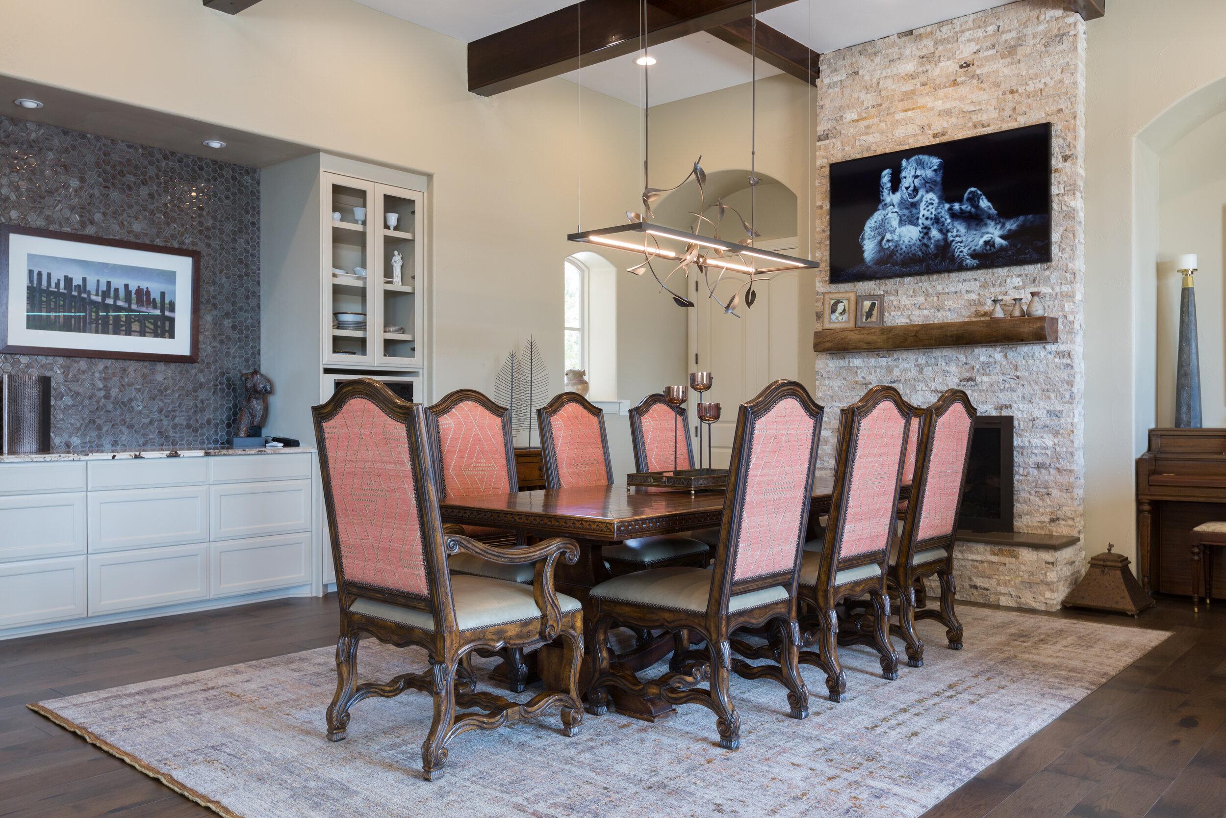diningroomwithcustomchairs.jpg