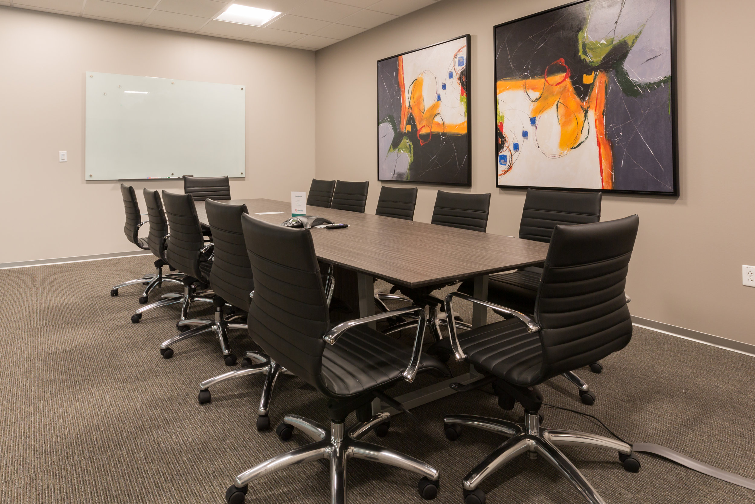 officeconferenceroomdesign.jpg