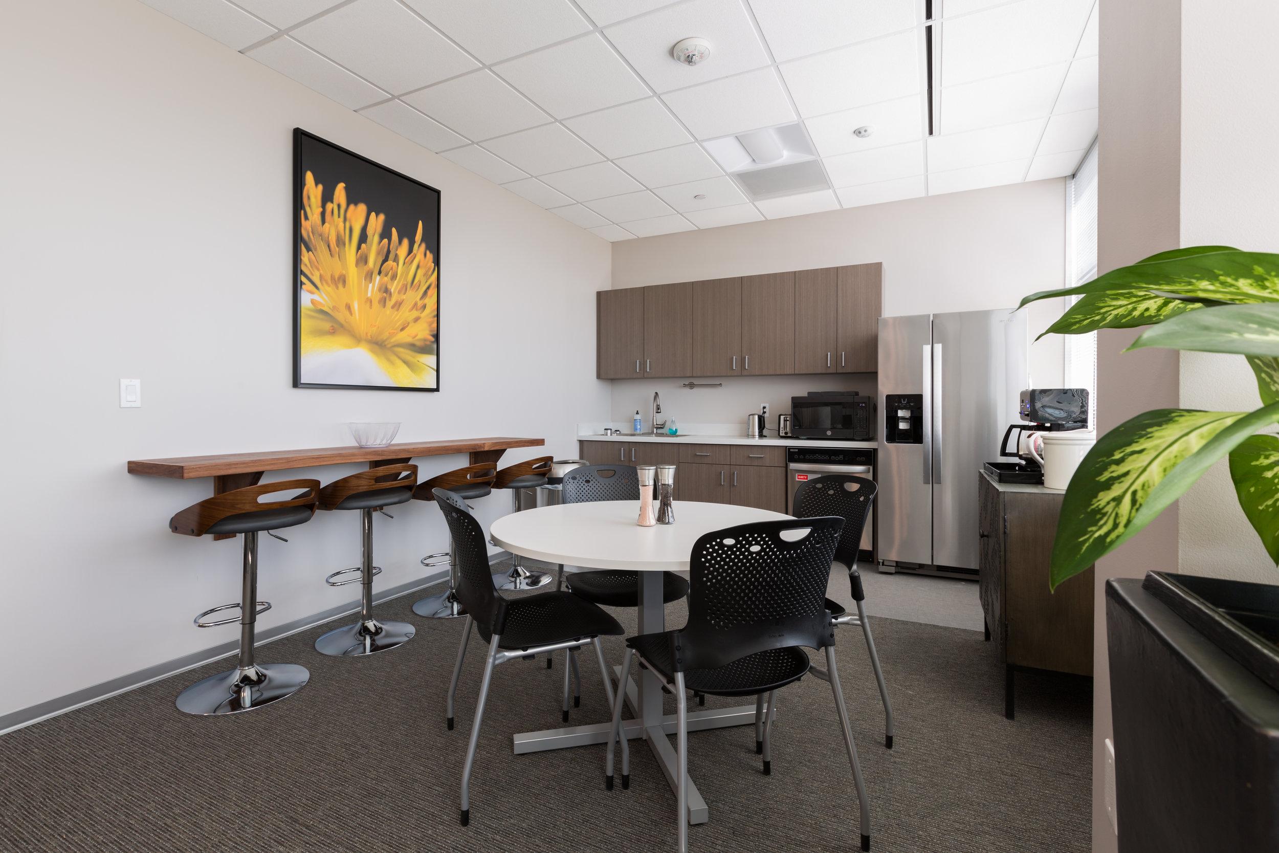 officebreakroomdesignaustin.jpg