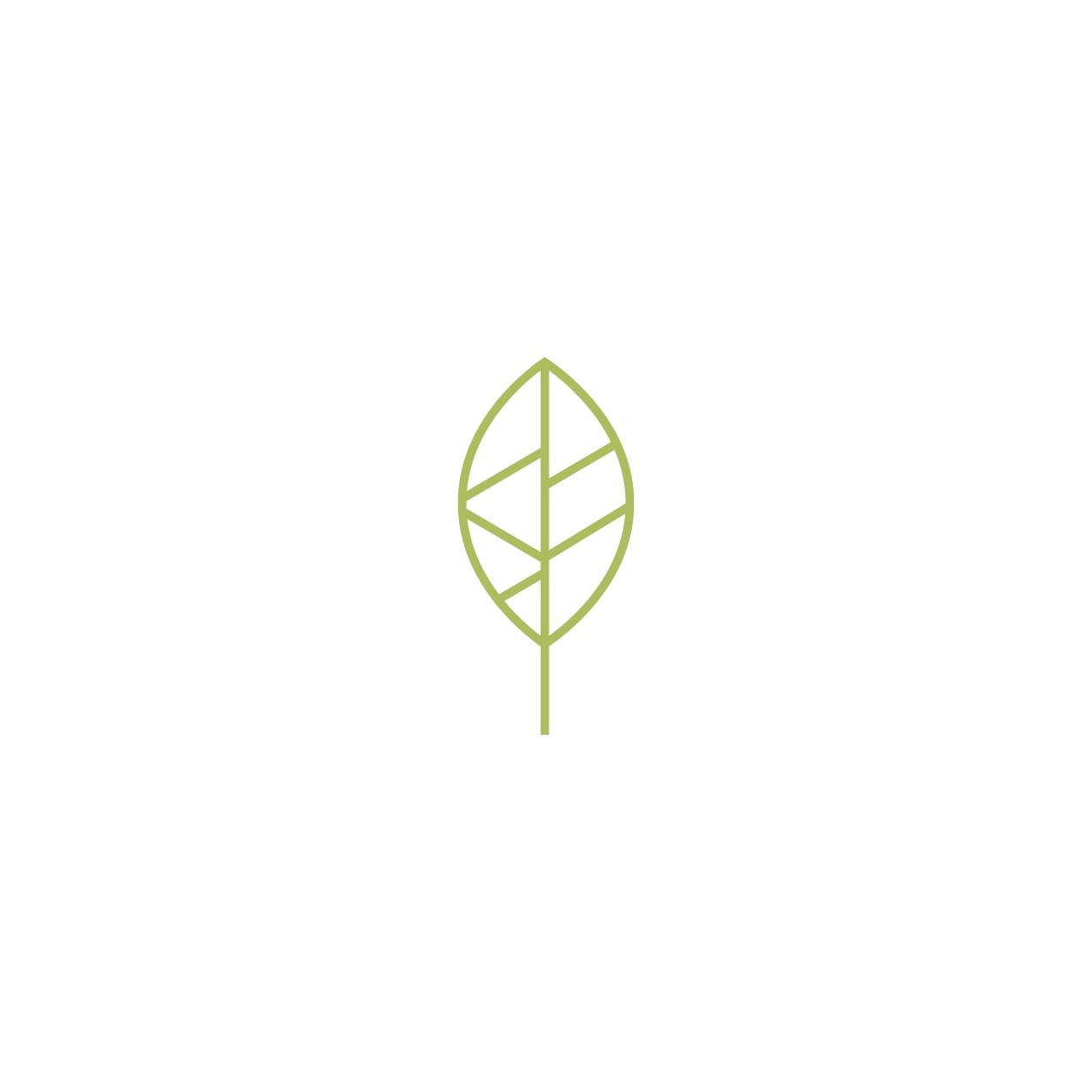 Leaf Logo - Social.png