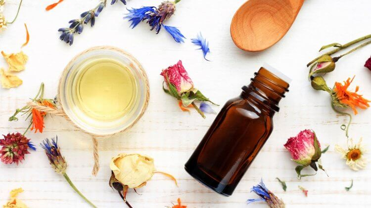 15-Must-Have-Essential-Oil-Recipes-MAIN-750x422.jpg