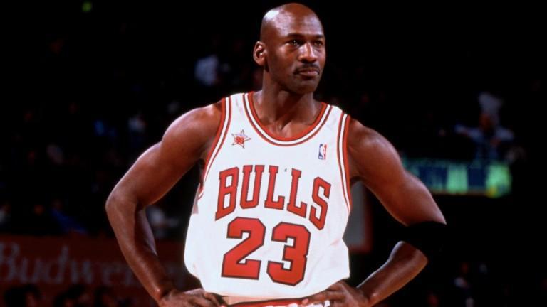 Image courtesy of  NBA