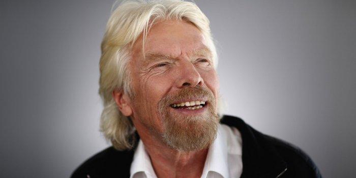 Image courtesy of  Entrepreneur.com