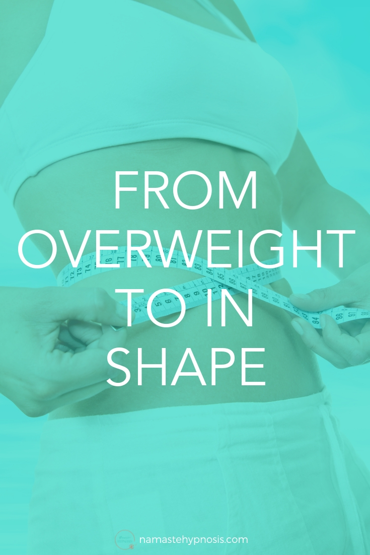 overweight to in shape pin (2).jpg