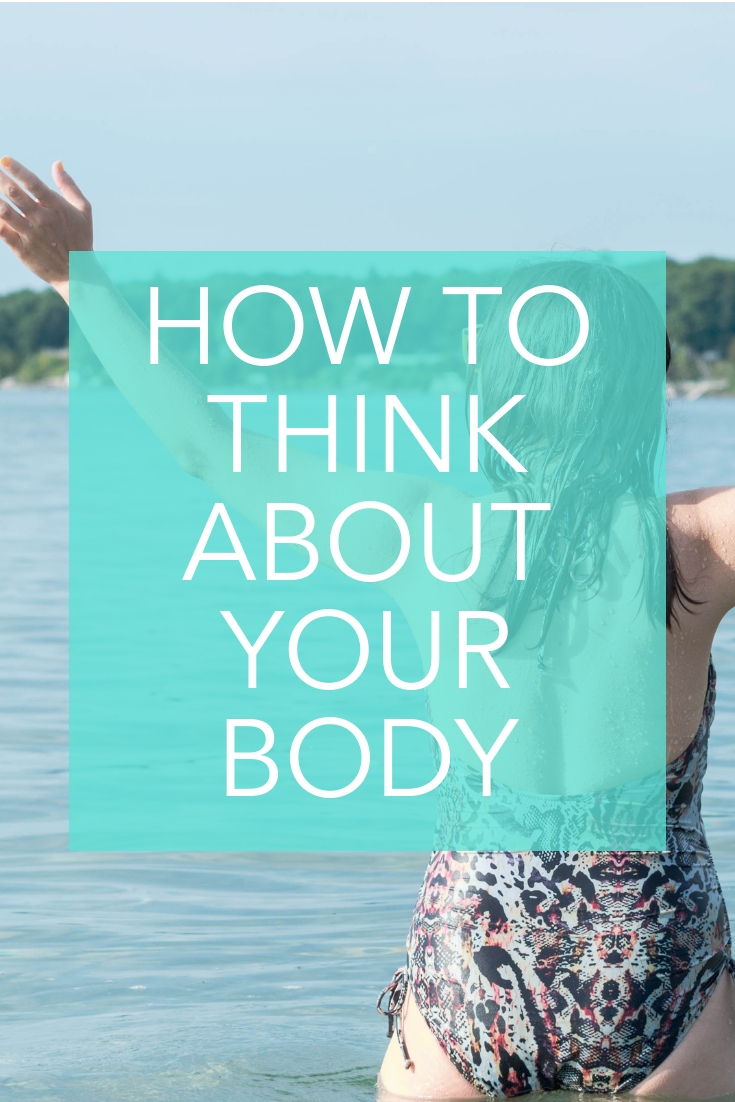 Ep#6 HOW TO THINK ABOUT YOUR BODY Pinterest.jpg