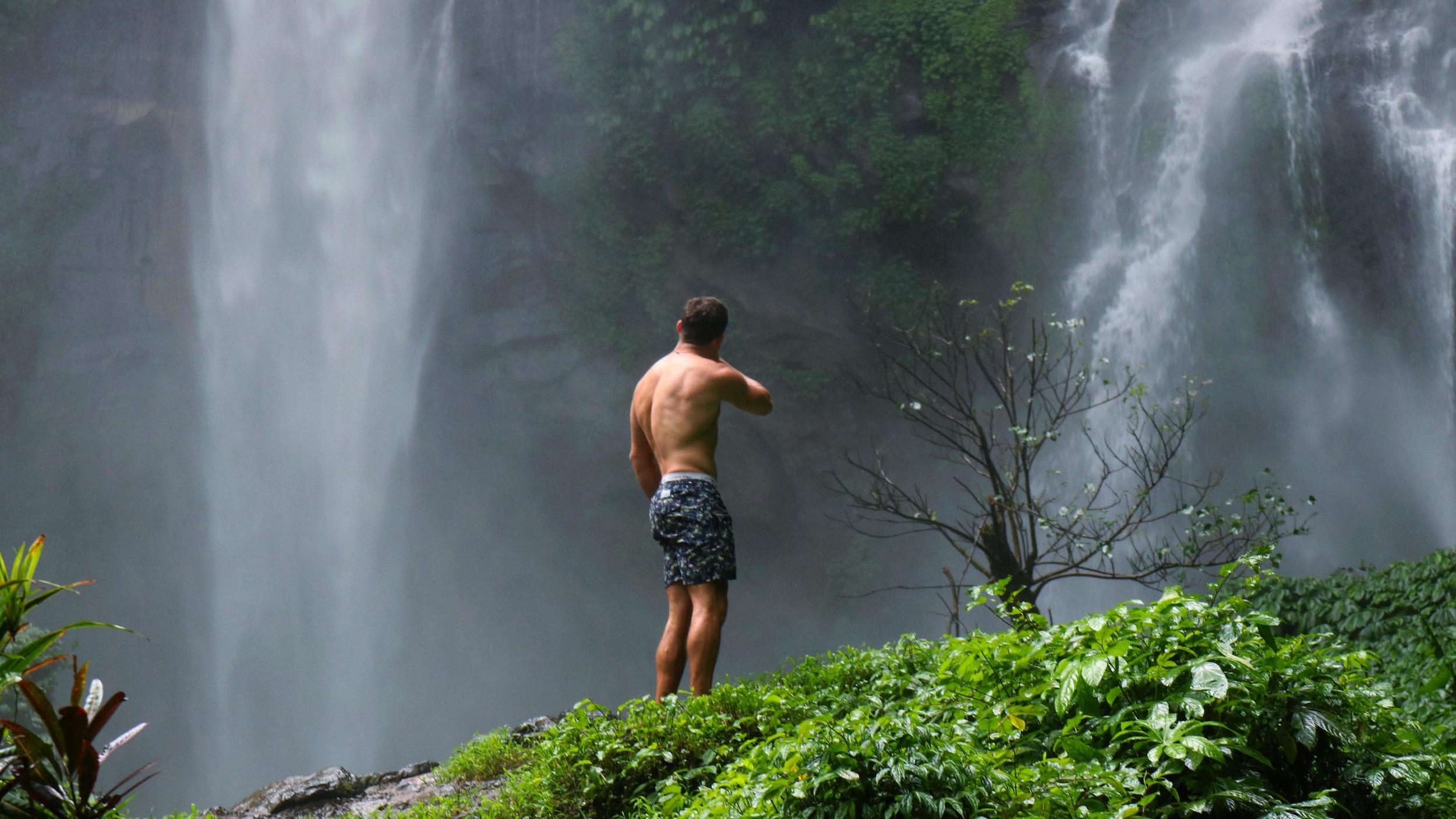 Waterfall+Landscape.jpg