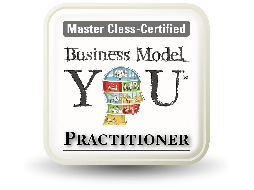 Business Model Personnel - est une méthode pratique et efficace pour vous accompagner à trouver l'épanouissement personnel et professionnel.