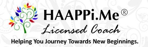 HAAPPi_Coach_banner.jpg